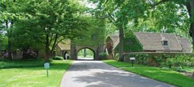 fordgate